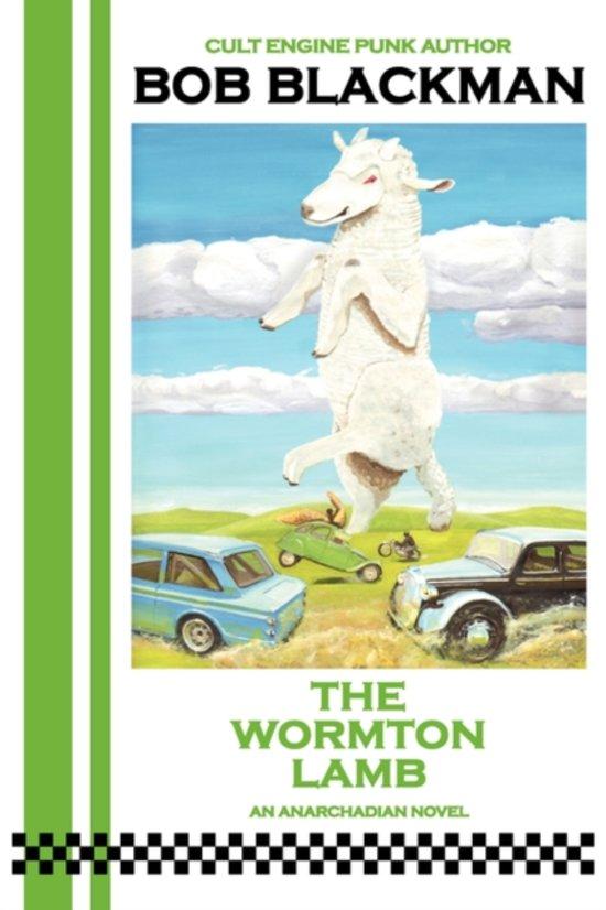 The Wormton Lamb