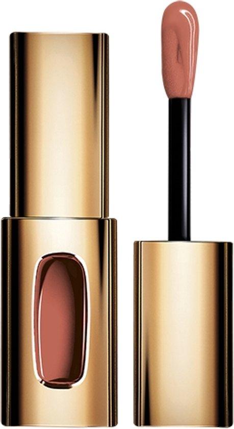 L'Oréal Paris Color Riche Extraordinaire - 600 Nude Vibrato - Lippenstift
