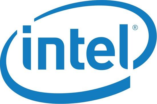 Intel FUPPDBHC2 rack-toebehoren