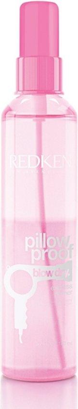 Redken Pillow Proof Blow Dry 170ml haarspray