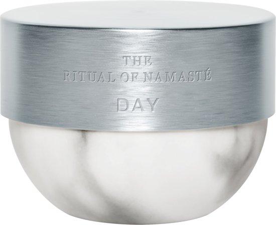 RITUALS The Ritual of Namasté Hydrate Hydraterende dagcrème - Gel Cream - 50 ml
