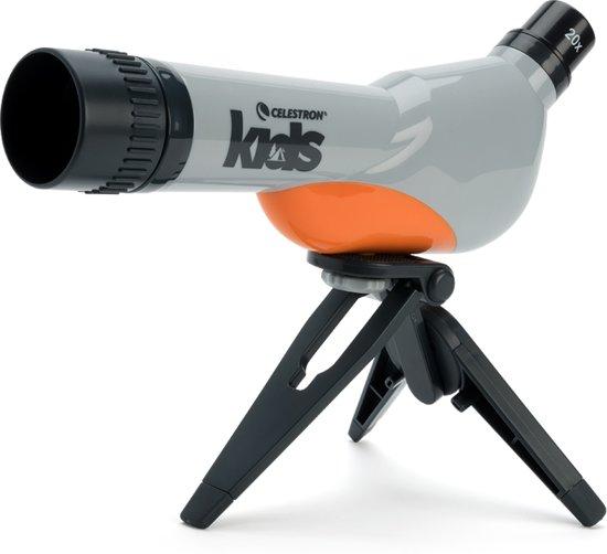 Celestron Kids Telescoop - 30mm