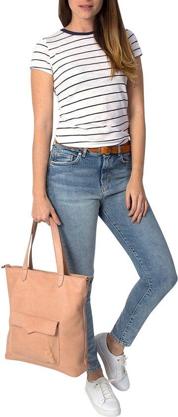 handtassen Windust bag Cowboysbag handtassen Windust handtassen Cowboysbag roze bag Cowboysbag roze ymnwNPvO80