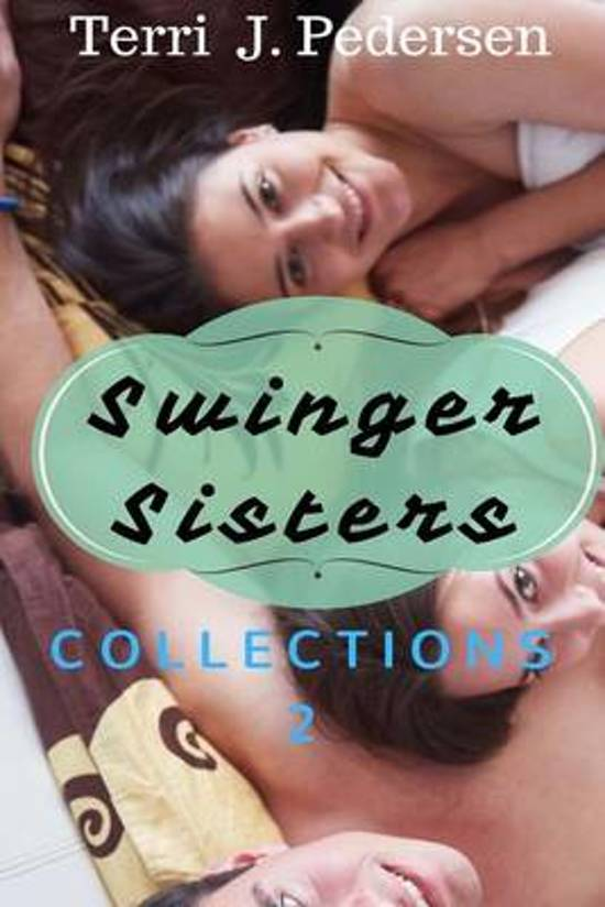 Swinger Collection 2