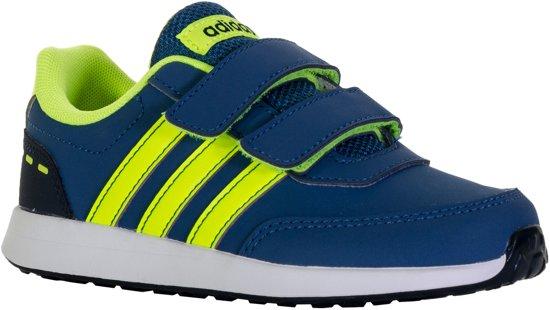 Kids Adidas Maat 0 Sneakers Vs Blauw Switch 2 Unisex Sportschoenen Cmf 30 Y8FYnO
