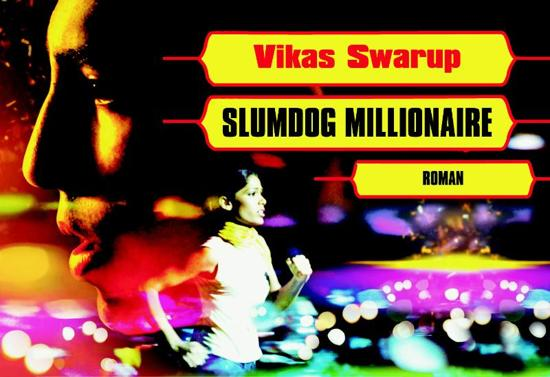 vikas-swarup-slumdog-millionaire