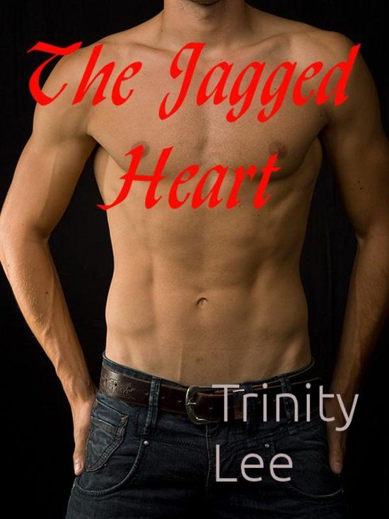 The Jagged Heart
