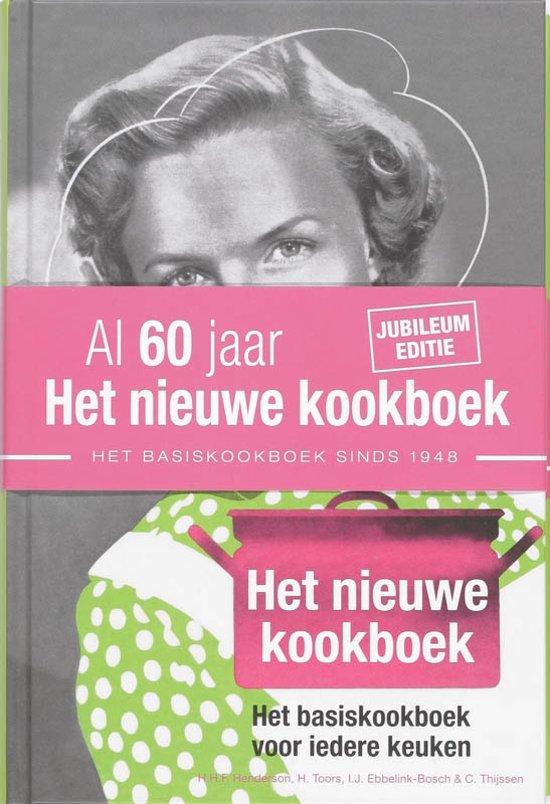Engelse Keuken Kookboek – Atumre com