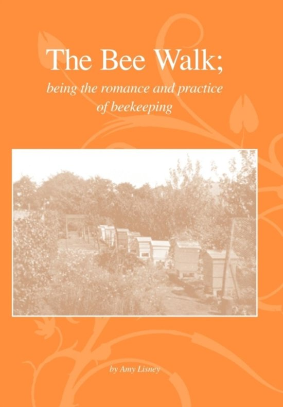The Bee Walk