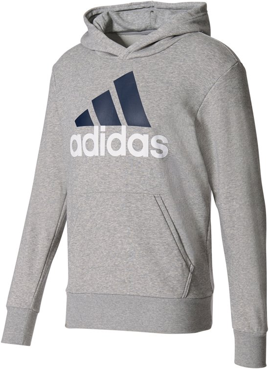 | Adidas Performance Vest medium grey heather XL