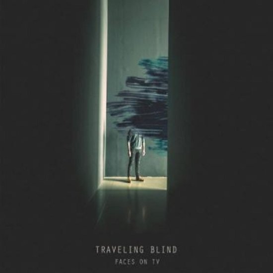 Traveling Blind -Digi-