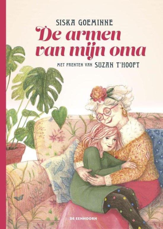9200000116786384 - Leuke voorleesboeken voor kinderen, om samen te genieten!