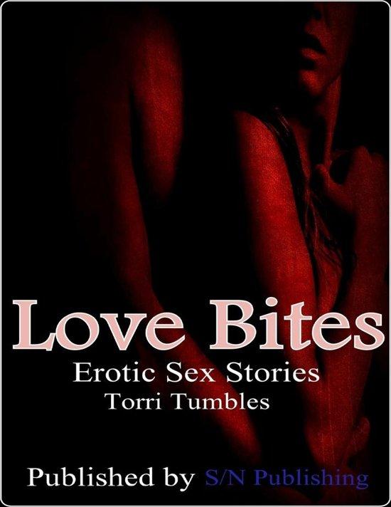 Erotic sex stories Nude Photos 89