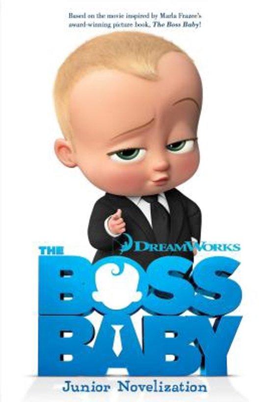 Afbeeldingsresultaat voor Boss baby