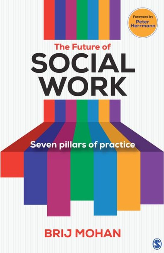 Social Work Ebook