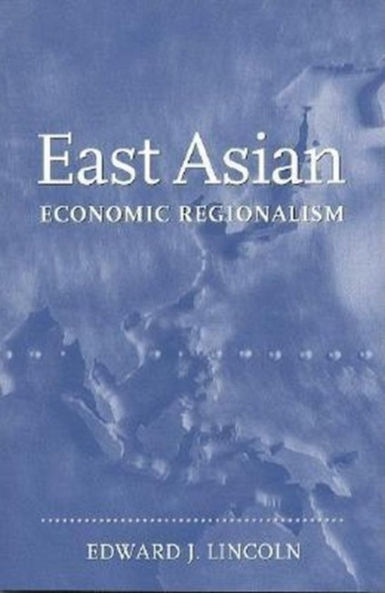 east asian regionalism essay East asian regionalism and the end of the asia-pacific: after american hegemony essay which examines the contrasting.