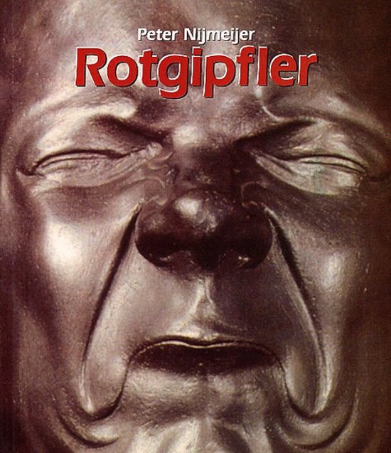 Rotgipfler - Hans Warren pdf epub