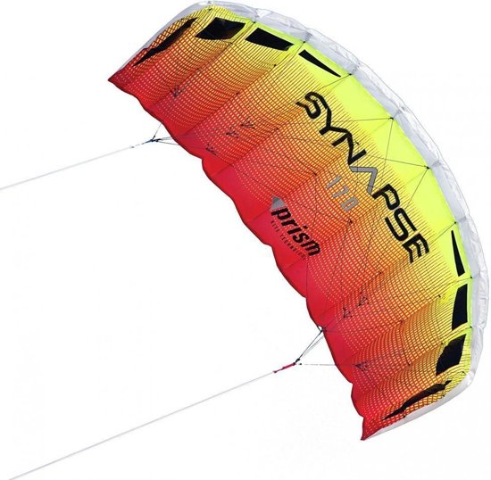 Prism Synapse 170 Mango - Vlieger - Matrasvlieger