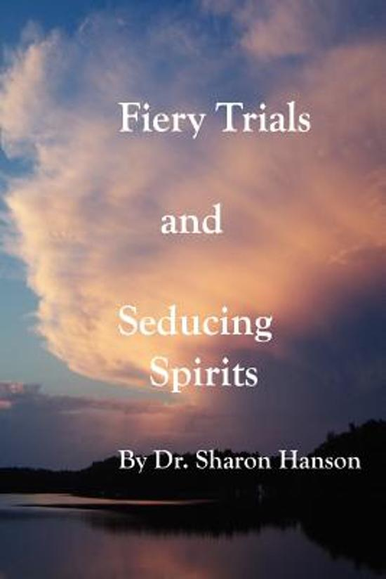 the fiery trial book review Function of reviewer, but upon reflection this fine book offers ground for  substantive comment the fiery trial illuminates the crucial aspect of lincoln's  career,.