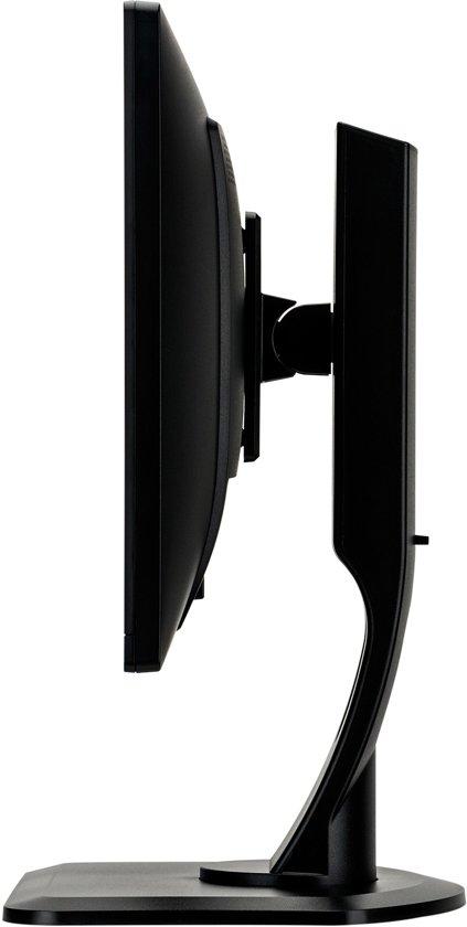 Iiyama ProLite XB2283HSU-B1DP - Full HD Monitor