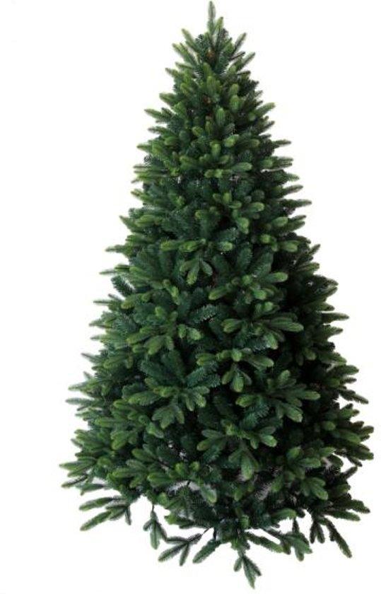 Kerstboom kunststof Premium 150 cm