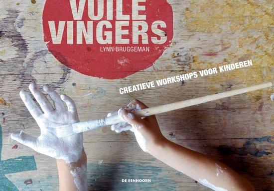 9200000096436484 - Boekentip met creatieve workshops voor kinderen
