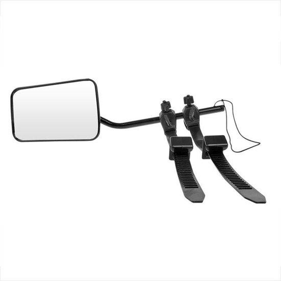 Easy Mirror Caravanspiegel Defa.Caravanspiegel Protas