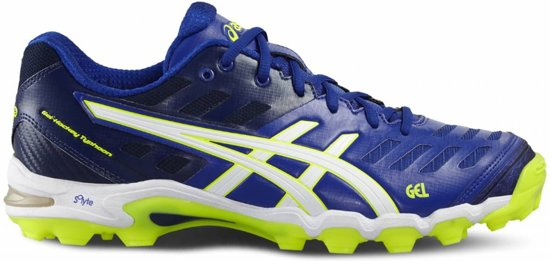 asics gel typhoon 2 heren