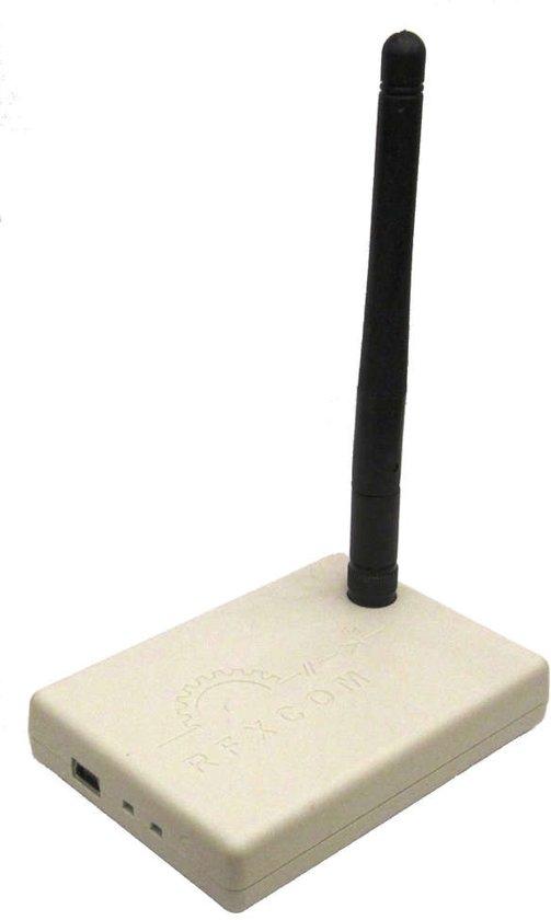 RFXCOM RFXtrx433E USB 433.92MHz Transceiver