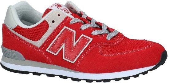 | New Balance Gc574 Lage sneakers Jongens