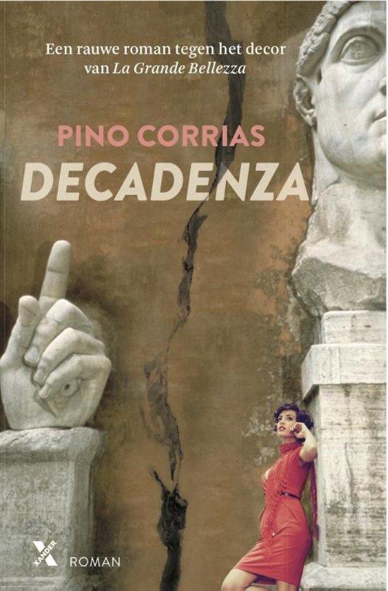 Decadenza midprice - Pino Corrias |