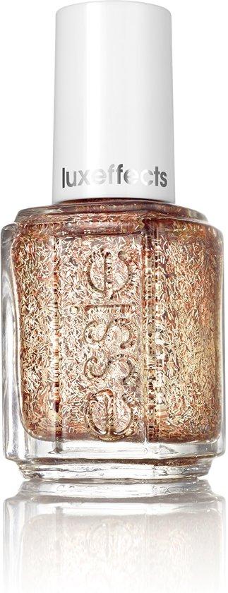 essie Fringe Luxeffects - 383 Tassel Shaker - Nagellak