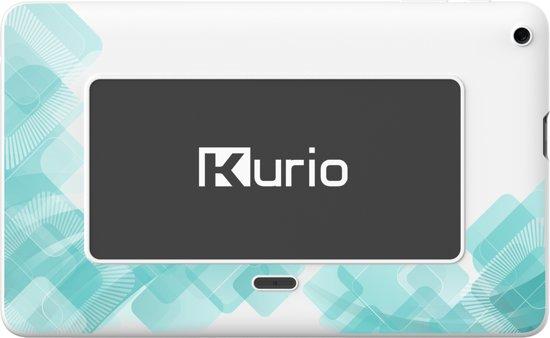 Kurio Tab XL