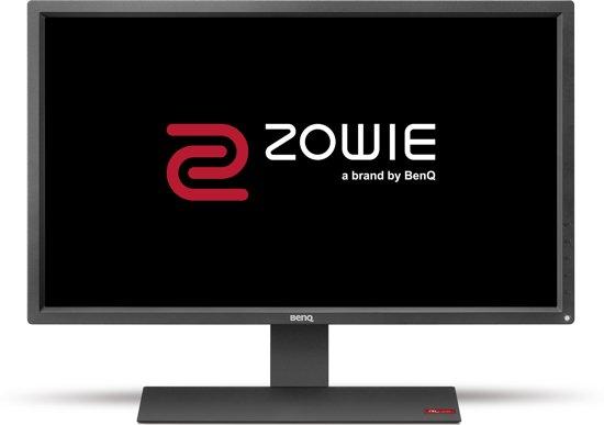 kan ik haak twee monitoren op mijn PC Dating Maltese dames