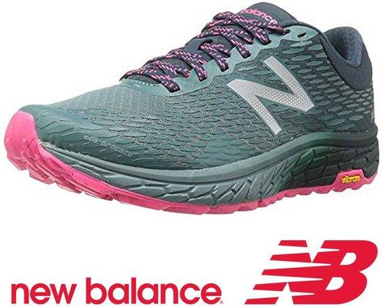 new balance dames bol.com