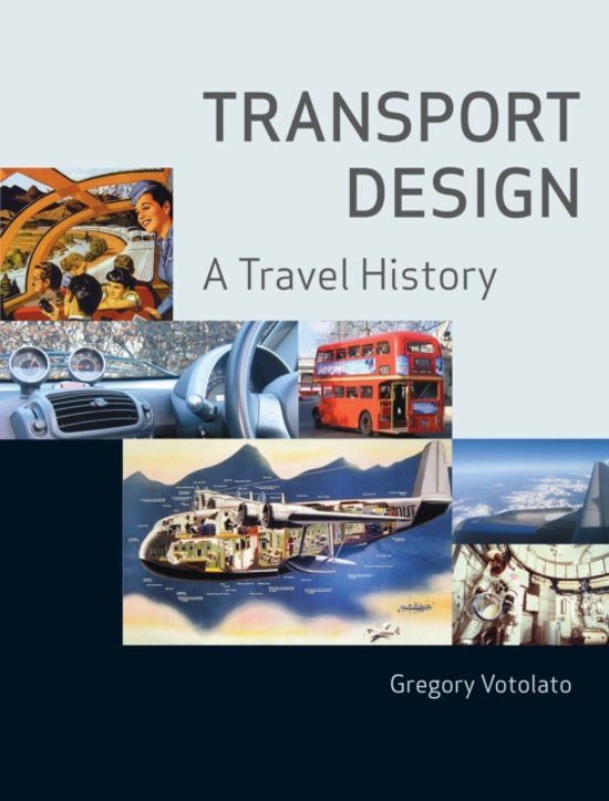 history of travel The origin of the word travel is most likely lost to history the term travel may originate from the old french word travail, which means 'work' according to the merriam webster dictionary, the first known use of the word travel was in the 14th century.