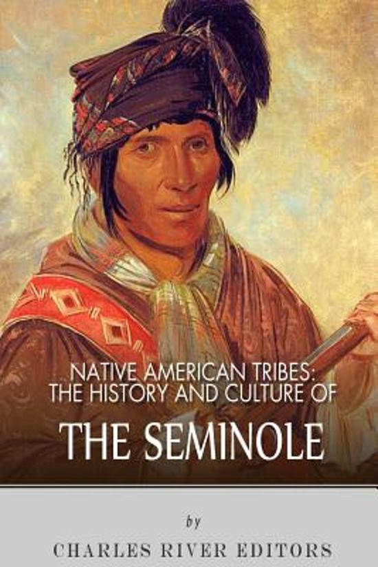 an introduction to the history of the cultures of native american tribes In this lesson, we'll focus on studying the history and culture of three influential texas native american tribes: the comanche, kiowa and apache the comanche the comanche, which were originally offshoots from the shoshone, lived in the northern great plains, but began to move into the panhandle of texas and into the central plains in.