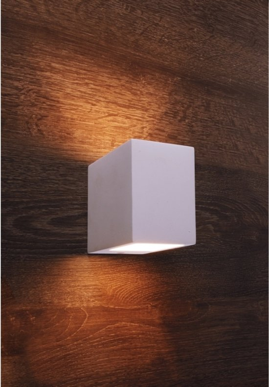 bol zoomoi giorgia wandlamp binnen voor slaakamer of