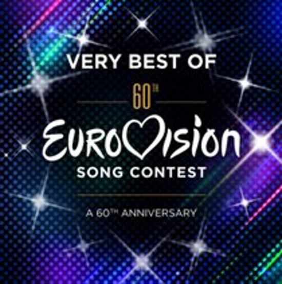 The Very Best of Eurovision Song Contest