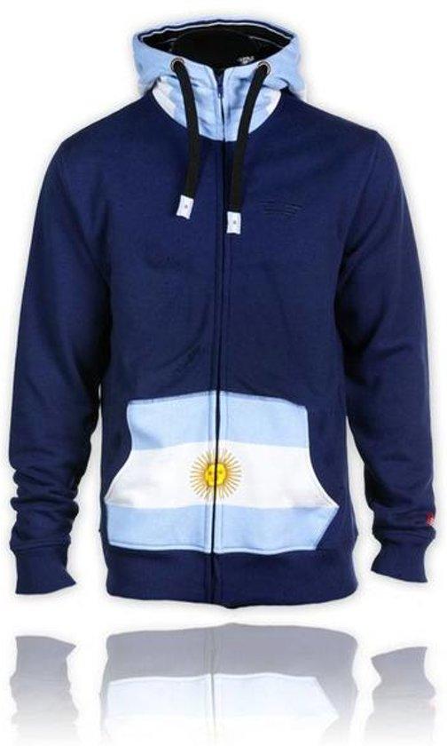Flaghoody Argentina Navy Flaghoody M Navy Navy M Navy M Argentina Flaghoody Argentina Flaghoody Argentina M UF4qwAUp