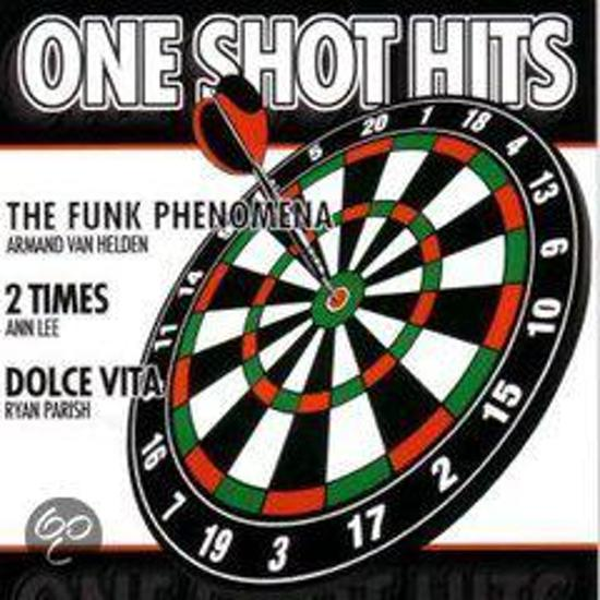 One Shot Hits