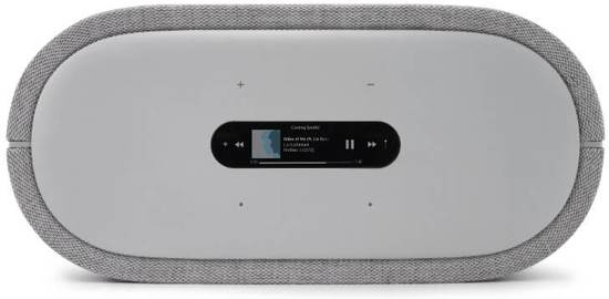 Harman/Kardon Citation 300 Speaker