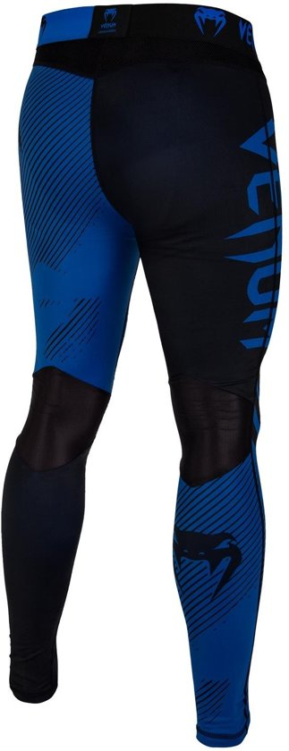 0 blue m Nogi 2 SpatsBlack Venum JlFTKc1