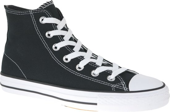 bol.com | Converse Chuck Taylor All Star Pro 159575C, Mannen ...