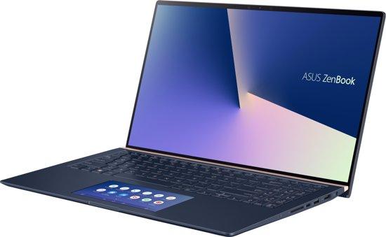 Asus Zenbook UX534FT-AA028T