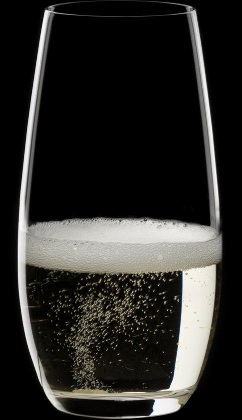 Riedel O Champagne - set van 2