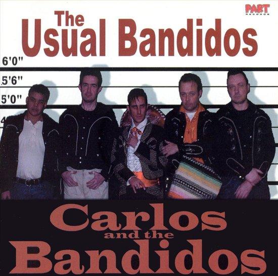 The Usual Bandidos