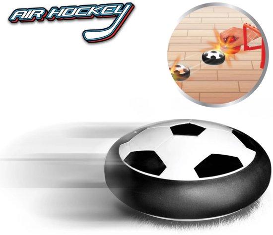 Thumbnail van een extra afbeelding van het spel Bekend van TV: Air Hockey set