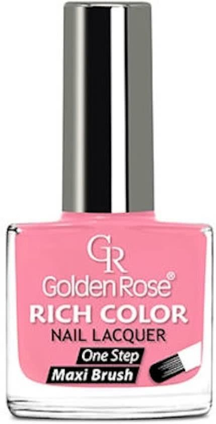 Rich Color Nagellak 67