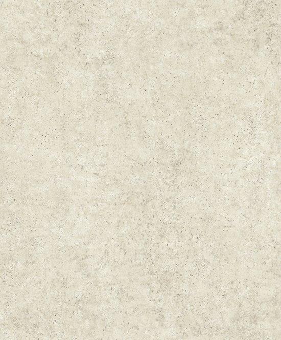 Escapade/Couleurs/Reflets beton bei